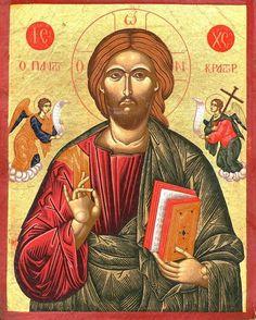 Byzantine Catholic Eparchy of Passaic of the 0 located in Woodland Park, NJ