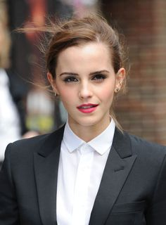 29 Reasons Emma Watson Is The Light Of Every Human's Life
