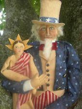 Americana | eBay