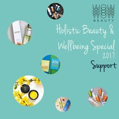 The destination for beauty, wellbeing and wellness. Wow Beauty is a holistic beauty and wellbeing e-zine and online shop selling natural and ethical brands. Benefit, Psychology, Mindfulness, Times, Feelings, How To Make, Beauty, Products, Beleza