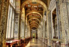 interiors of the winter palace in saint petersburg - Buscar con Google