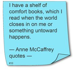 destroying avalon kate mccaffrey quotes