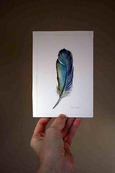 65 Best Parrotlet Images Parakeets Parrots Animaux