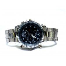 camera watch - Compare Price Before You Buy Camera Watch, Bracelet Watch, Watches, Bracelets, Silver, Stuff To Buy, Accessories, Wrist Watches, Bangles