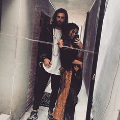 Find images and videos about demet and can on We Heart It - the app to get lost in what you love. Turkish Fashion, Boho Fashion, Movie Couples, Awesome Beards, Star Wars, Turkish Actors, Beautiful Actresses, Daydream, Boho Chic
