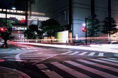 p.69 NOV 9,2012 Tenjin Fukuoka.