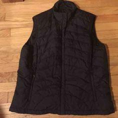 For Sale: Lands' End Woman's Vest  for $16