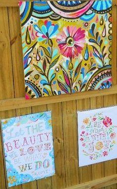 Artwork by Katie Daisy (www.KatieDaisy.com)