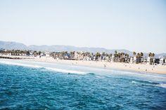 Venice_Beach-Striped_SweatShirt-Denim_Skirt-Revolve_Clothing-Outfit-Street_Style-43