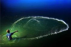 Top 50 most amazing pictures in the world - Xinhua | English.news.cn