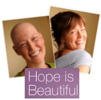 Shop or Pin to Benefit LOOK GOOD FEEL BETTER Charity
