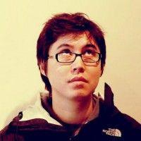 Alternatives to Rosetta Stone Japanese (i.e. Should I buy Rosetta Stone?) - Tofugu