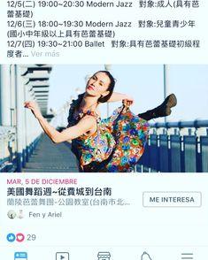 #teaching #masterclass #taiwan #advertise #facebook #tainan #ballet #jazz #modern #international #dance #danceteacher #travel #asia #pearloftheorient #photo by @robli_pa #philly #bridge #benfranklin #boots #dress #weekend #goodmorning #goodtime #page