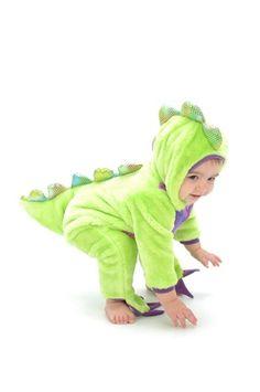 My baby dragon!  #AndersonLive @andersontv #Pintober