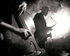 Hostales en Santiago de Compostela :: hostalmexico.com - Jazz en Santiago, ciclo 1906