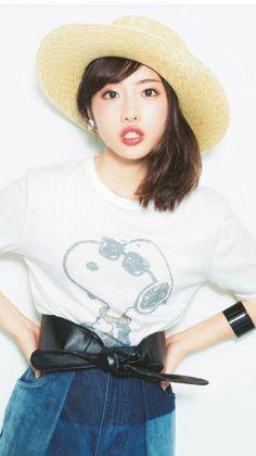 Hanako Saito
