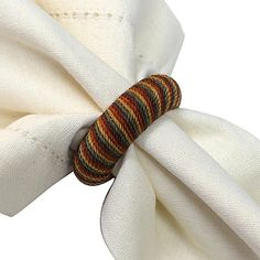 Set of 12 Harvest Twist Napkin Rings Liberty Procurement Co. http://www.amazon.com/dp/B01A69EJYW/ref=cm_sw_r_pi_dp_RtdSwb17RYJYN