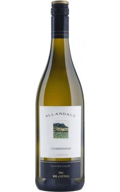 Allandale Chardonnay 2019 Hunter Valley - 12 Bottles Unique Wine Glasses, Custom Wine Glasses, Personalized Wine Glasses, Need Wine, Wine Glass Set, Stone Fruit, White Wine, Fig, Wines