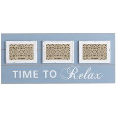 Pier 1 Imports Teal Time to Relax Collage Frame (3.960 RUB) ❤ liked on Polyvore featuring home, home decor, frames, teal, 4x6 collage frames, collage picture frames, 4x6 frames, 4x6 collage picture frames and teal home decor