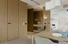Apartment In Pastels ... 100m2 - Picture gallery