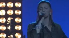 Kim Walker Smith - Spirit Break Out - One Thing Conference 2013 - I was at this conference- absolutely life changing! Walker Smith, Kim Walker, Praise The Lords, Praise And Worship, Worship Songs, Jesus Videos, Jesus More, My Redeemer Lives, Christ