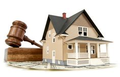 Real Estate Attorney provide you the wide variety of business and legal services to clients.A lawyer can assist in all your investment needs including advising and negotiating the terms of your investment and issuing title insurance on your investment. The real estate attorney in florida, Boca Raton, Miami, Broward and Palm Beach can represent you the commercial and residential property purchasers and sellers and many more.
