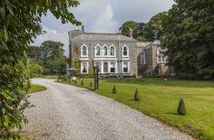 Stowford Manor - Ivybridge, Devon - Blue Chip Holidays