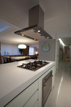 Interior Architecture, Interior Design, West Coast, Future House, Kitchen Remodel, Kitchen Dining, Gazebo, Sweet Home, Rooms