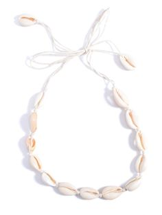 GET $50 NOW | Join Zaful: Get YOUR $50 NOW!http://m.zaful.com/shell-choker-necklace-p_197685.html?seid=1902890zf197685