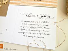 Tarjeta díptica + Tarjeta regalo de boda + Presentación un botón de madera en forma de mariposa | Wedding Invitations Butterfly button