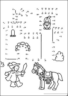 Using Math Games to Enhance Learning Indoor Activities For Kids, Math For Kids, Teaching Kids, Kids Learning, Learning Activities, Dot To Dot Printables, Preschool Art Projects, Math Magic, Kids Math Worksheets