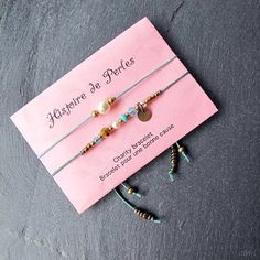 My Boutique, Costume Jewelry, Bobby Pins, Arrow Necklace, Jewelry Accessories, Instagram, Bracelets, Bead, Jewelry Findings