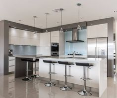 Simplicity Kitchens, Canberra's award winning kitchen designer & manufacturer and also mark foley kitchens and joinery