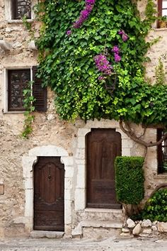 Italian Apartment ~ Now Why Can't I Find This Here!!??!!