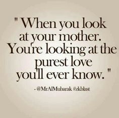 HAHAHA, NO! What a load of crap. Only idiots think that all mothers are cut out with the same June Cleaver cookie cutter. Avoid them, they're toxic too.