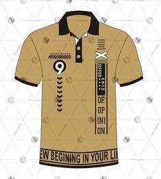 Free T Shirt Design, T Shirt Design Template, Shirt Print Design, Shirt Designs, Kids Suits, Typography Design, Creative Typography, Boys T Shirts, Printed Shirts