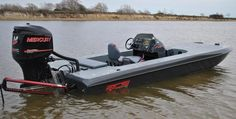 26 Best Haynie boats images in 2019   Flat bottom boats
