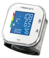 #AmazonCA #AmazonCanada: $30.99 MeasuPro Wrist Digital Blood Pressure Monitor with Heart Rate Detection http://www.lavahotdeals.com/ca/cheap/30-99-measupro-wrist-digital-blood-pressure-monitor/81062