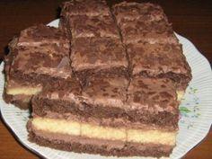 Cake Bars, Nutella, Tiramisu, Ale, Food And Drink, Drinks, Ethnic Recipes, Advent, Neon