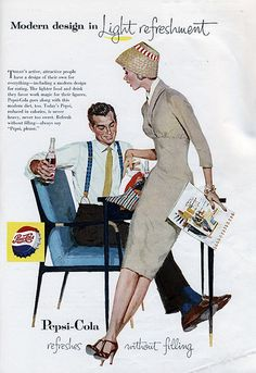 1957 | Flickr - Photo Sharing!