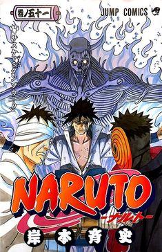 Sasuke Vs, Hinata Hyuga, Kakashi Hatake, Gaara, Naruto Uzumaki, Naruto Art, Anime Naruto, Naruto Drawings, Sakura Haruno