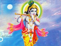 Free Baby Krishna wallpapers at and high-resolution with Bal Krishna desktop wallpaper, pictures, photos, pics and images.