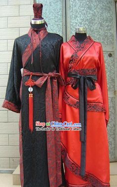 d96c3275ac 14 Best Hanfu (Male) images