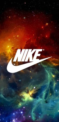 List of Good Nike Wallpapers for iPhone 11 Pro Max Now! Adidas Iphone Wallpaper, Funny Phone Wallpaper, Galaxy Wallpaper, Wallpaper Backgrounds, Nike Logo, Cr7 Jr, Nike Galaxy, Jordan Logo Wallpaper, Bape Wallpapers