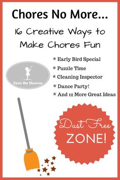 Easy, creative, fun. What's not to like?