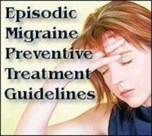 Migraine | Learnist