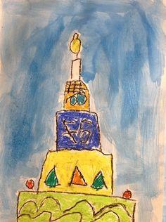 Restaurant, School, Birthday, Painting, Carnival, Birthdays, Diner Restaurant, Painting Art, Paintings