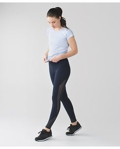 25b847877 Make a Move Tight INKW 12 Sporty Outfits