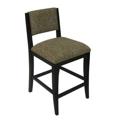 Soho Counter Chair, Set of Two