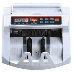 Regular Counting Machine - - - Rs6,500 - Currency Counting Machines - Security & Surveillance Online Store , CCTV Camera, PTZ Camera, Alarm Lock, Currency Counting Machine, Fake Note Detector, Spy Camera, Hidden Camera, IP Camera, NVR, DVR, H.264 DVR, Standalone DVR, CCTV Camera in delhi, PTZ Camera in delhi, Alarm Lock in delhi, Currency Counting Machine in delhi, Fake Note Detector in delhi, Spy Camera in delhi, Hidden Camera in delhi, IP Camera in delhi, NVR in delhi, DVR in delhi, H.264…